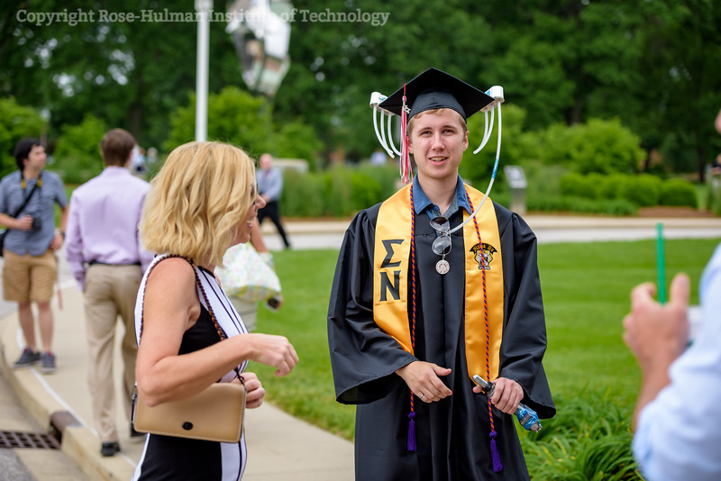 RHIT_Commencement_2017_PROCESSION-17646.jpg