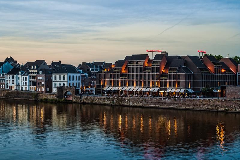 Fotocursus in Maastricht_27062011 (47 van 54).jpg