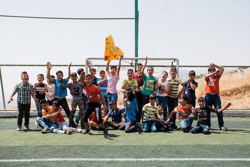 2019_08_15_SoccerCamps_079.jpg