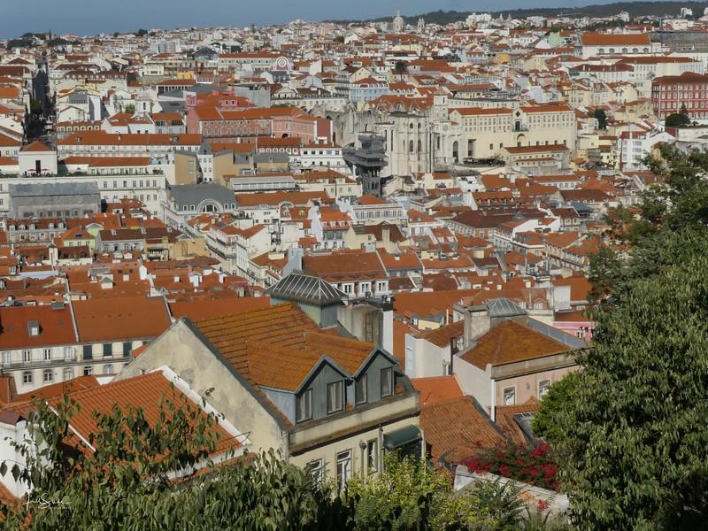 Lisbon August 19 -93.jpg