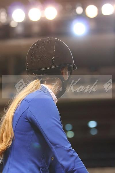 4.10.2015 130cm young riders AVIS