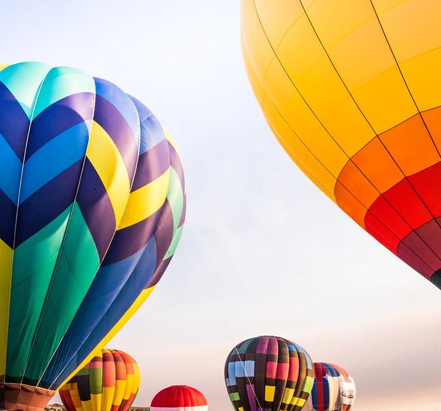 Balloons-03454.jpg