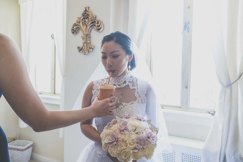Jenn & Tommy Wedding 70117-102.jpg