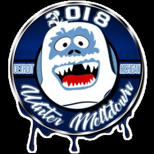 2018 0115 Winter Meltdown