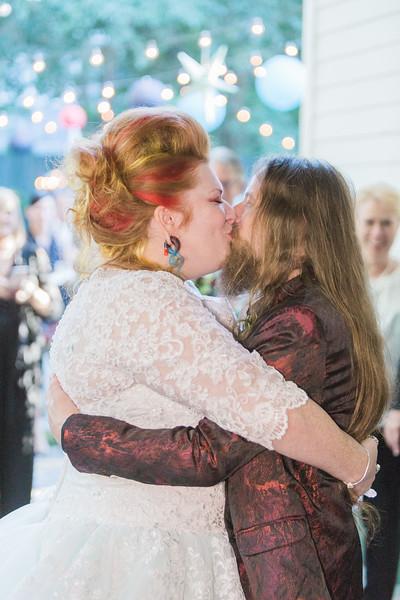 ELP1022 Stephanie & Brian Jacksonville wedding 2198.jpg