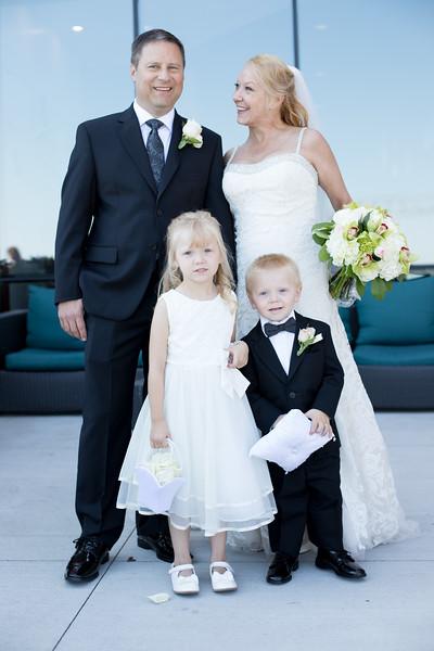 Lodle Wedding-99.jpg