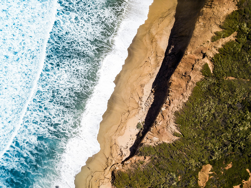 Bells-Beach-FEB2018-Drone-Waves-02.jpg