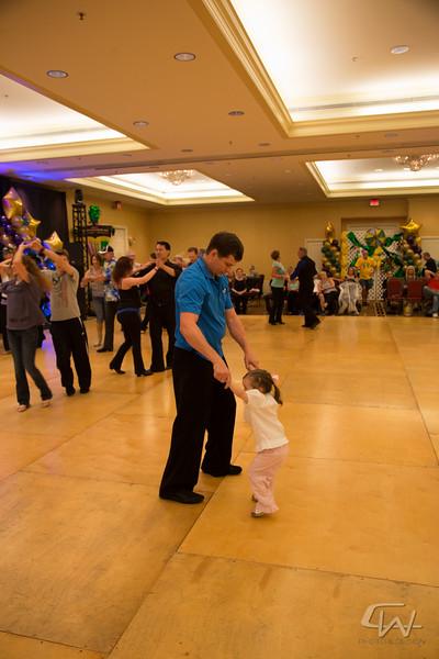 DanceMardiGras2015-0191.jpg
