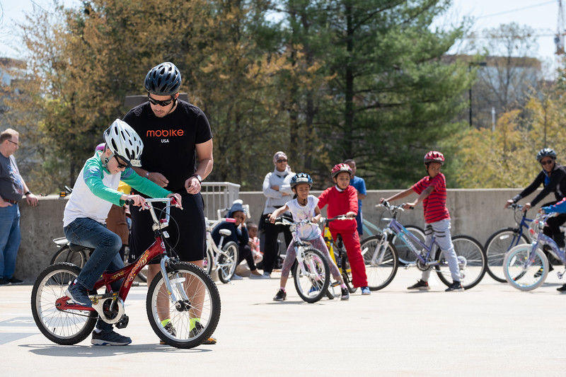 20180421 063 RCC Learn to Bike Youth.jpg