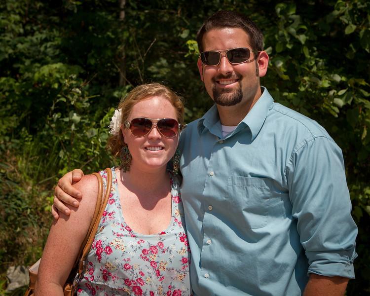 Tim and Sallie Wedding-1513.jpg