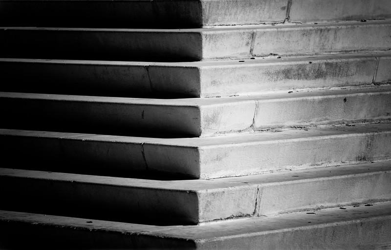 Stepped Light-.jpg