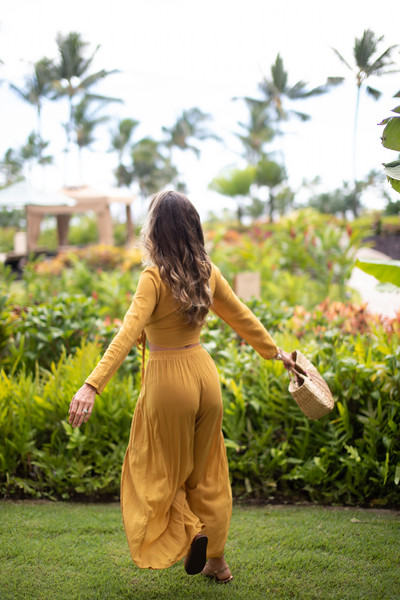 grand hyatt kauai-9.jpg