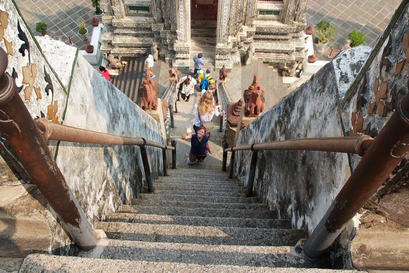 Roewe_Thailand 161.jpg