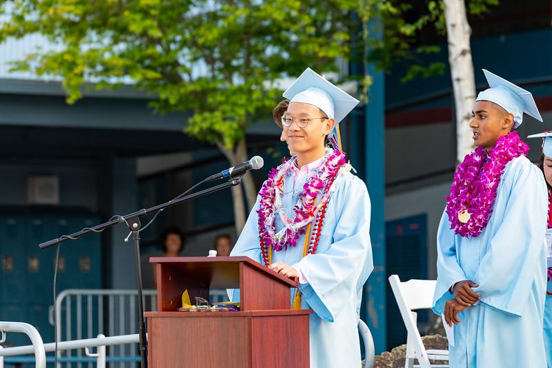 Hillsdale Graduation 2019-10317.jpg