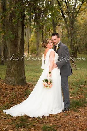 Mr. and Mrs. Beckum