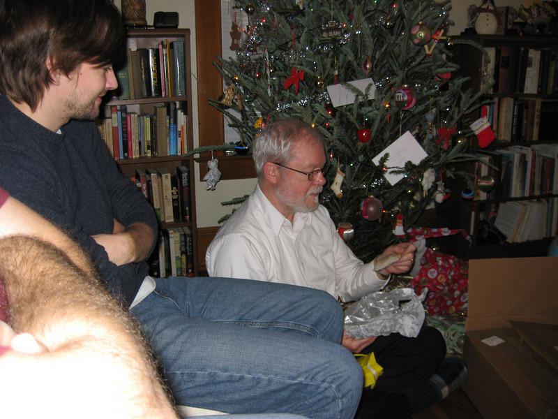 Christmas_2008_031.JPG