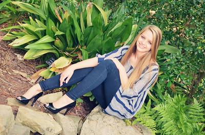 Kayley Acton