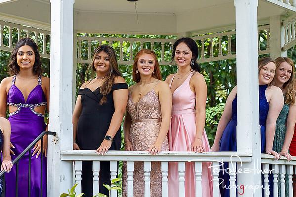 Hillgrove 2019 Prom