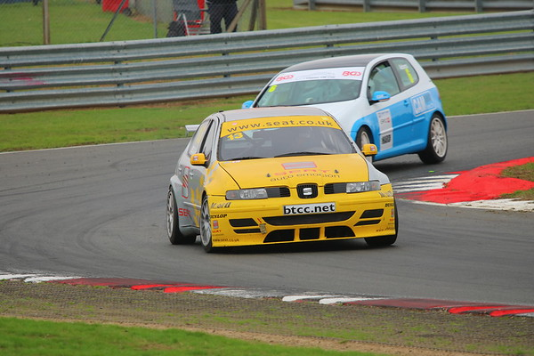 Classic VW Cup