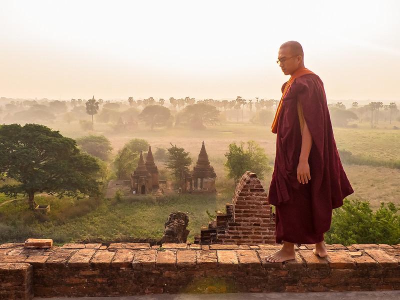 Myanmar Bagan Temples_P1170713.jpg