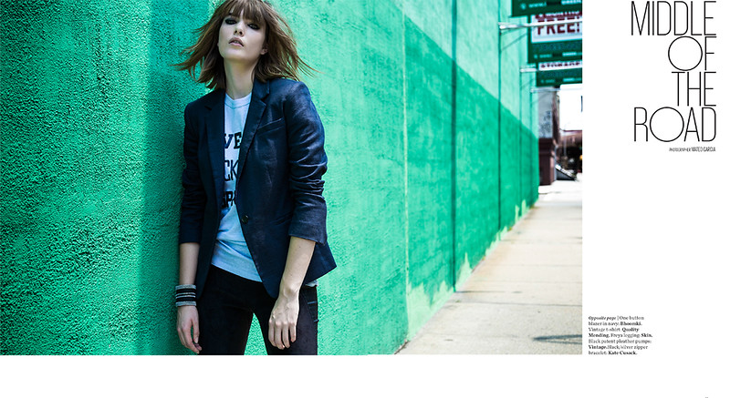 Stylist-Sabine-Feuilloley-Fashion-Editorial-Creative-Space-Artists-Management-38.jpg