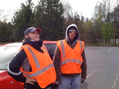 2010.04.10 Adopt A Highway