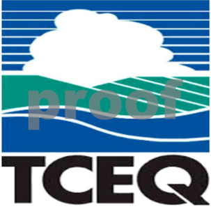 tceq-investigating-fridays-diesel-spill-near-donnybrook-avenue