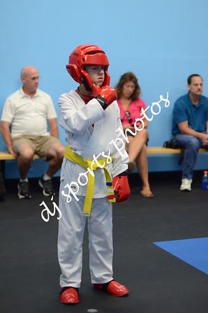 American Martial Arts Academy Of Louisville