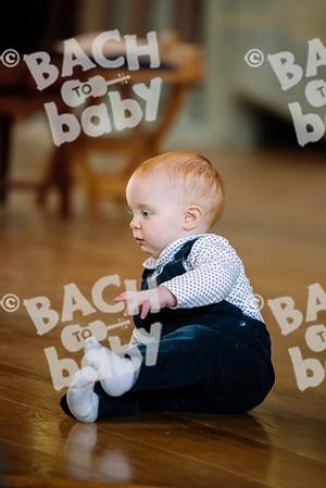 © Bach to Baby 2017_Alejandro Tamagno_Pimlico_2017-03-09 002.jpg