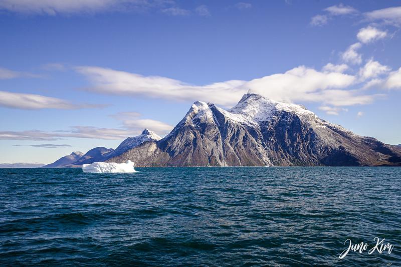 Boat trip-_DSC0350-Juno Kim.jpg