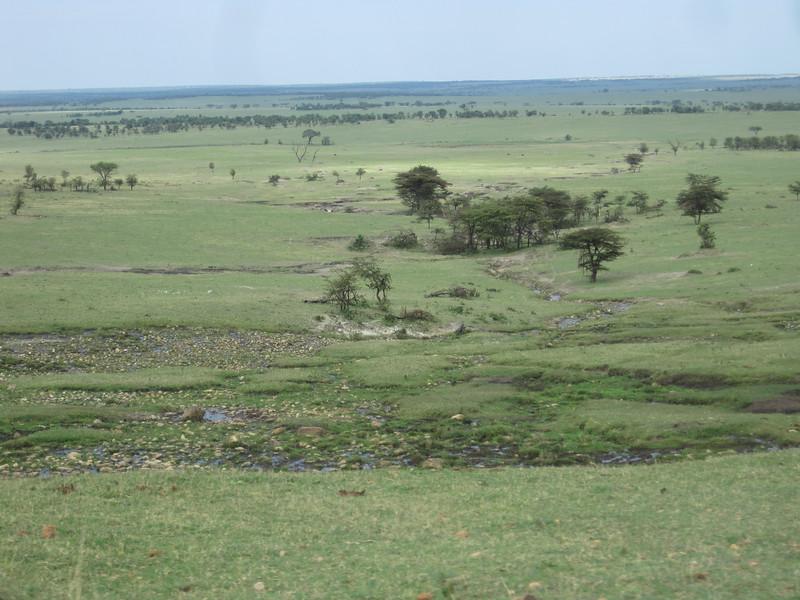 Tanzania14-4087.jpg