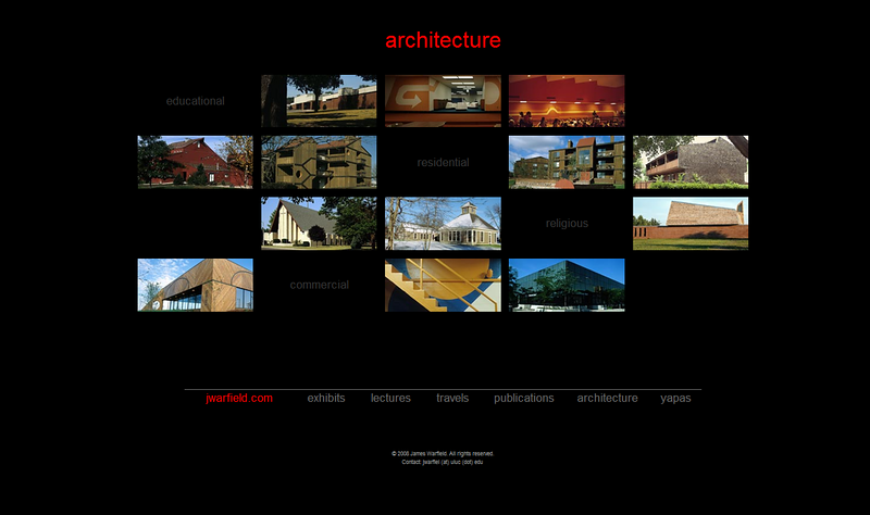6.Architecture.png