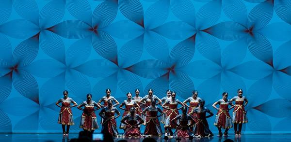 16 Bharath Jazzyam