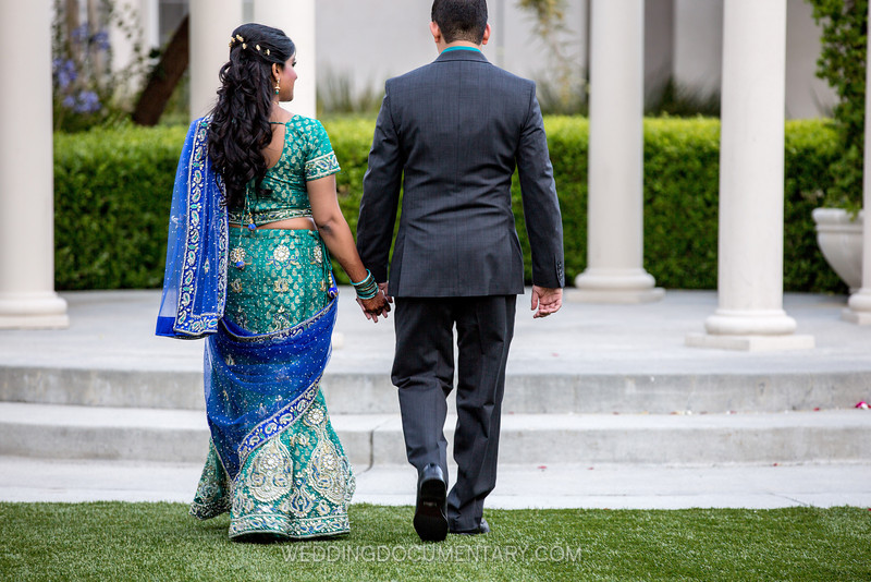 Sharanya_Munjal_Wedding-1112.jpg