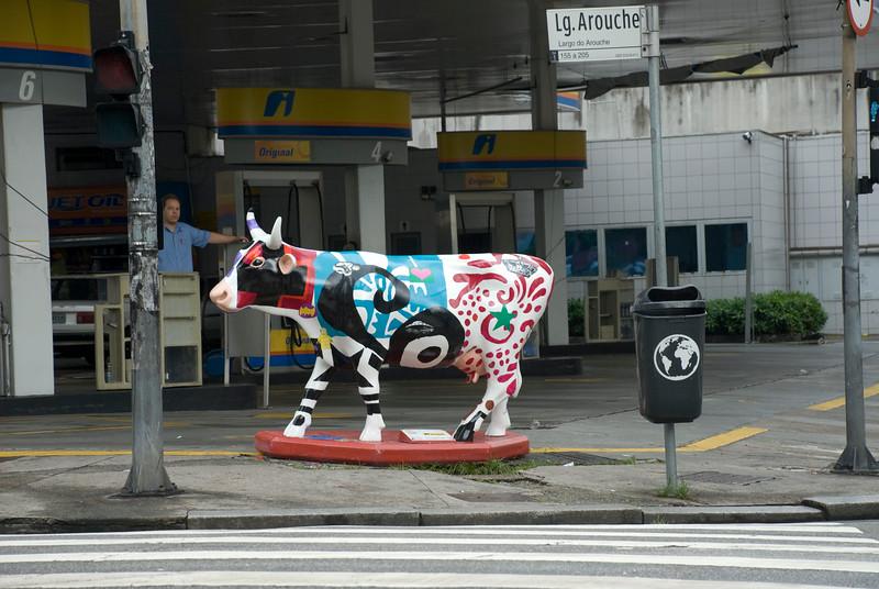 cow2010 na rua I005.jpg