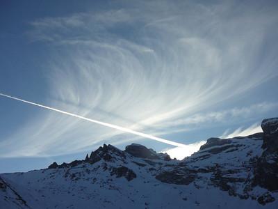 Chaiserstuhl 12.02.2011