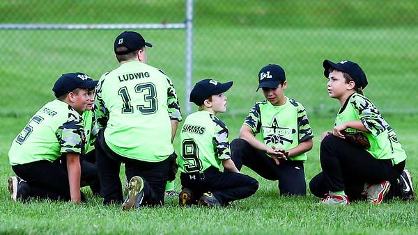 2015-07-18 EL Baseball in Lancaster