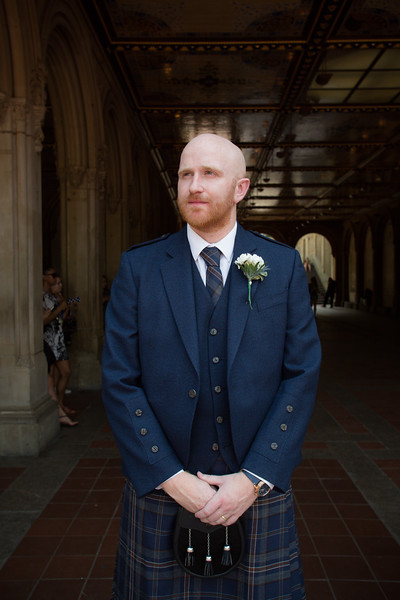Central Park Wedding - Ray & Hayley-99.jpg