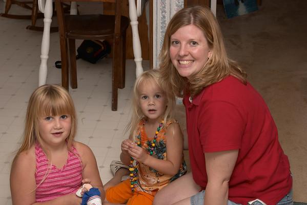 Alabama 2003