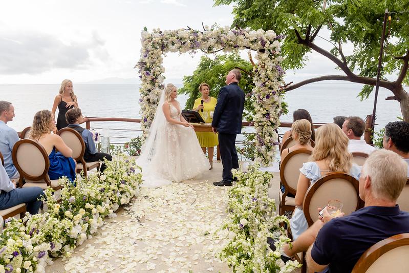 Jessica&Todd-Ceremony-59.jpg