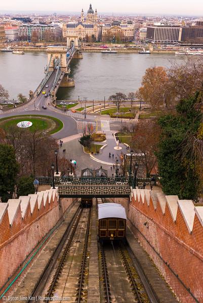 2016.12_Budapest-6101382.jpg