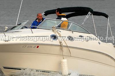 Boats, Bay Shore Marina, NY, 04-29-07