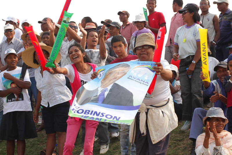 d01_Antananarivo009.jpg
