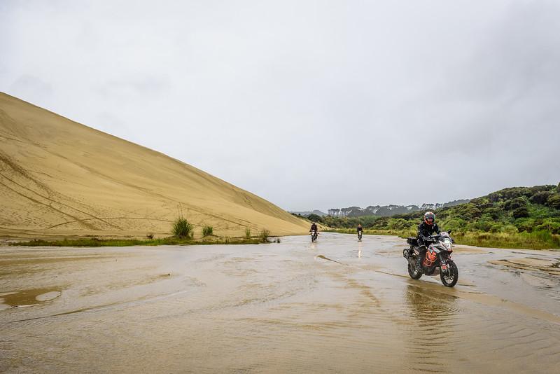 2018 KTM New Zealand Adventure Rallye - Northland (303).jpg