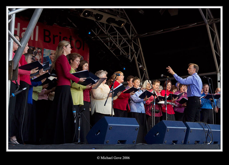 Bristol Choral Society Bristol Harbour Festival (64250259).jpg