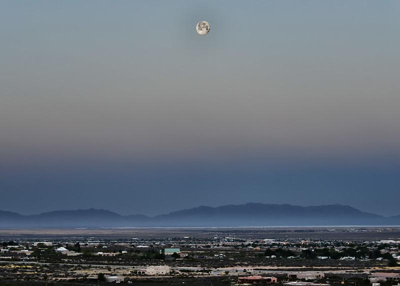 NEA_7017-7x5-Early Morning Light.jpg