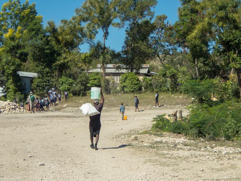Haiti-2050033-2.jpg