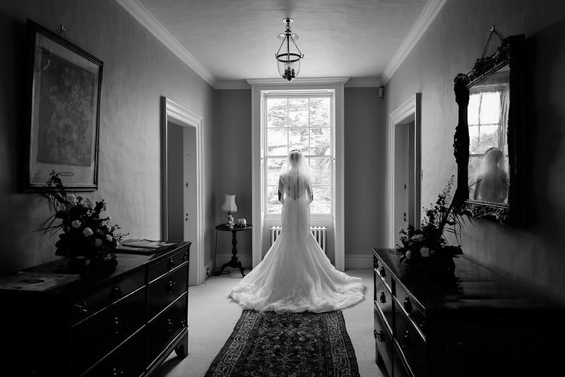 wedding-photographer-essex-suffolk-bride-portrait.jpg