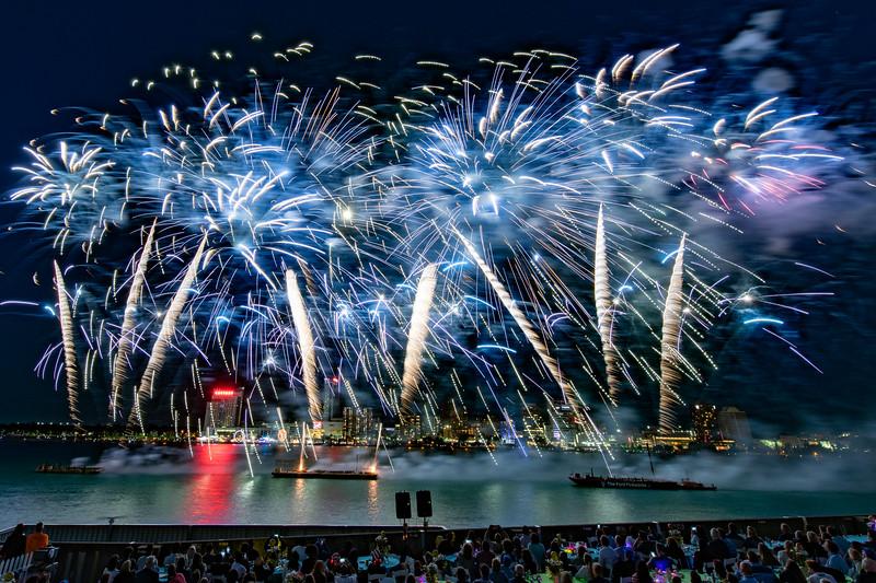 Ford Fireworks 2018 LP -358.jpg