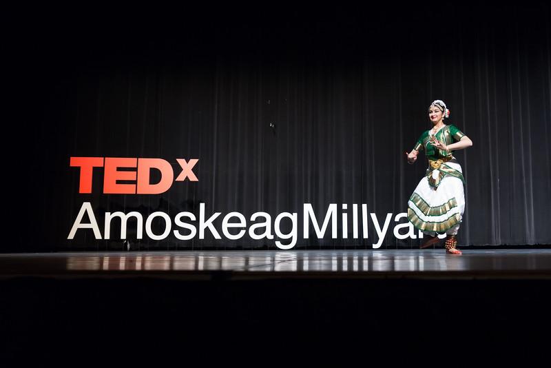TEDXAM16-4469.jpg